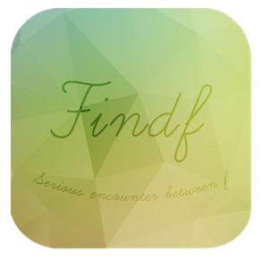 findf