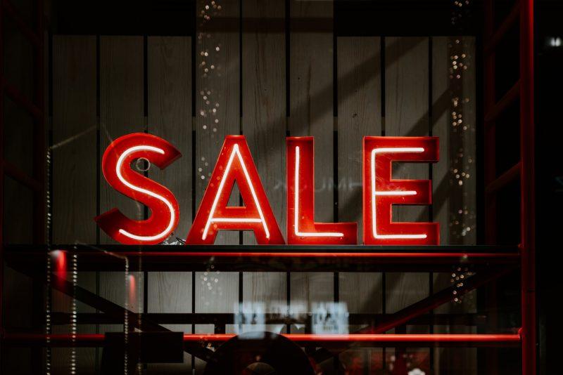 ヴォルスタービヨンドブラストの最安値と定期購入
